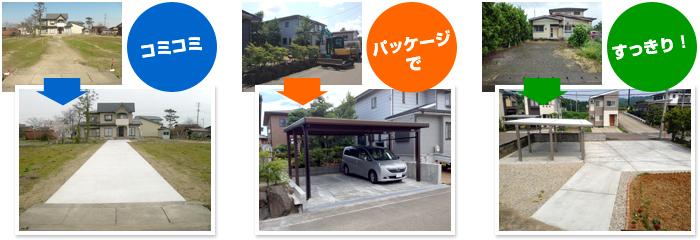 title_komikomi