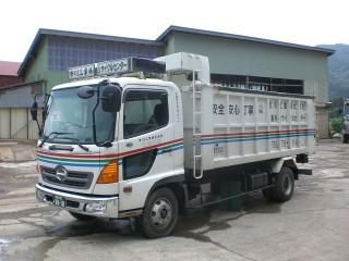 CIMG3345