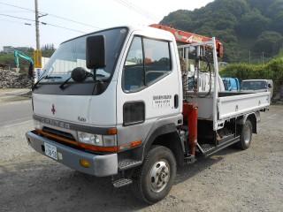 DSCN1270