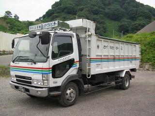 SANY0065